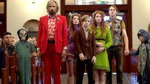 captain fantastic sundance review hollywood reporter captain fantastic sundance review hollywood reporter