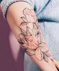 Explore the best <b>tattoo</b> ideas and inspiration from Pinterest