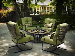 wrought iron garden oasis patio furniture: full size of patio amp outdoor cast iron patio furniture cushions stur