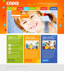 wordpress themes 50878 templates for websites website templates 35142 · website templates 35143