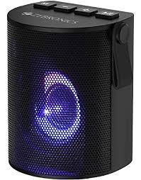 Wireless Speakers: Buy Wireless Bluetooth Speakers Online at <b>best</b> ...