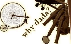 Resultado de imagen de Dada