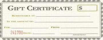 printable voucher template helloalive printable voucher template classic gift voucher template and certificate
