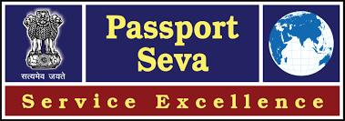 The Passport Seva Project (PSP)