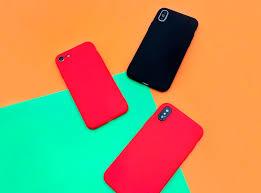 Как отмыть матовый <b>чехол для</b> телефона? 12 способов очистки ...