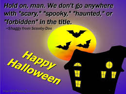 Halloween-quotes-funny-scary-spooky-haunted-scooby-doo ...