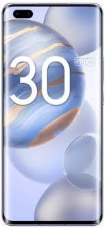 Смартфоны с <b>защитой</b> от влаги и <b>пыли</b> - купить смартфон с ...