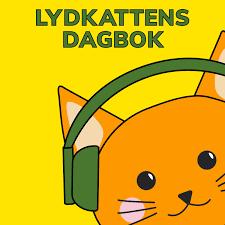 Lydkattens Dagbok