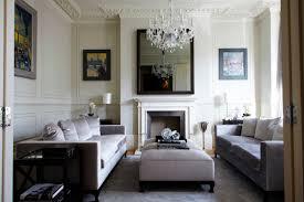 turquoise sofa home decor ideas
