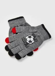 <b>Перчатки для мальчиков</b> (BA8V51-95) купить за 149 руб. в ...