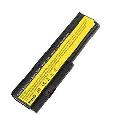 ARyee <b>5200mAh</b> 11.1V Laptop <b>Battery for Lenovo</b> IBM <b>ThinkPad</b> ...