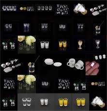 DIY Accessories <b>Resin</b> Artificial Fake Miniature Food <b>Fruit</b> Orange ...