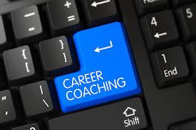 your path to executive career success the career coaching journey what iѕ executive career coaching