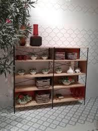 <b>Керамическая плитка</b> Maori - <b>Vives Ceramica</b> | Otbor Plitka ...
