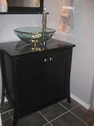 design basin bathroom sink vanities: small bathroom sink and vanity small bathroom showrooms small bathroom color ideas on a budget