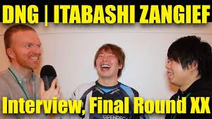 dng itabashi zangief sfv interview final round xx mar  dng itabashi zangief sfv interview final round xx mar 2017 timestamps below