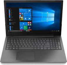 <b>Ноутбук Lenovo V130-15IGM</b> 81HL004NRU - цена в ...