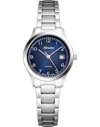 Наручные <b>часы Adriatica A3192</b>.<b>5125Q</b>