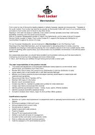 Visual Merchandiser Cover Letter Census Recruiting Assistant Cover