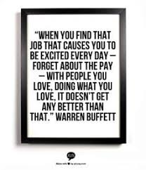 Love My Job on Pinterest | Hospice Quotes, Stress Relief Quotes ...