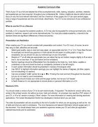Cv Examples  example allegory definition  cv examples of interests     Pinterest