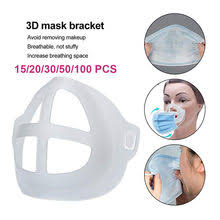 Best value <b>Mask</b> for <b>Face 100pcs</b> – Great deals on <b>Mask</b> for <b>Face</b> ...