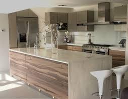 designs granite top amusing wood kitchen tables top kitchen decor