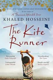 The kite runner essay on guilt   durdgereport    web fc  com