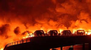 Image result for 中國的 911