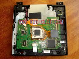wii clip for wiikey dckey dcpro argon dpro the new wii clip install diagram plug and play 0 wires included region function