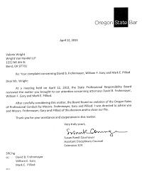 unfair dismissal letter to employer informatin for letter letter unfair dismissal letter template