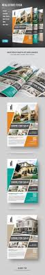 best ideas about advertising flyers photography real estate flyer