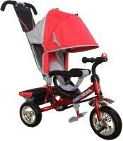 Детские <b>велосипеды Lexus Trike</b> - каталог цен, где купить в ...