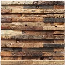 wood backsplash walk buy low price  ehw d strip rustic old wood font b mosaic b font tile f