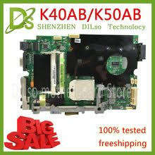 Popular Asus <b>K40ab</b>-Buy Cheap Asus <b>K40ab</b> lots from China Asus ...