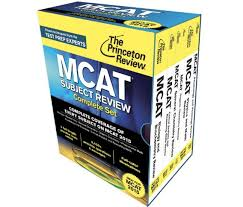 Image result for kaplan mcat