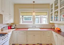 Remodeling Old Kitchen Atlanta Kitchen Remodel Company Cornerstone Remodeling