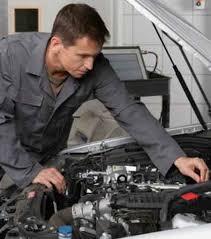 عکس, تعمیرات اولیه خودرو وقتی خراب می شود را یاد بگیرید