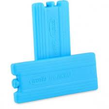 Купить Ezetil Soft Ice аккумулятор холода в интернет магазине ...