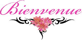 Bonjour , bonjour !  Images?q=tbn:ANd9GcR3xv8PFnDwrj-MRHZz67_ZigvMwTcCjixYhIFWN6RsMUzX4SqSeg
