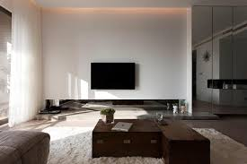 nice modern living rooms:  modern living s modern living accents by bndesign on nice living