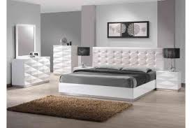 captivating white bedroom sets full size charming furniture bedroom design ideas captivating white bedroom