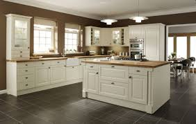 Kitchens Floor Tiles Kitchenawesome Interior Gray Square Tile Kitchen Floor Plus White