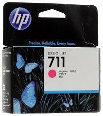 <b>Картридж HP CZ131A</b> — купить по выгодной цене на Яндекс ...
