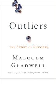 outliers the story of success by malcolm gladwell book zanda outliers the story of success by malcolm gladwell book