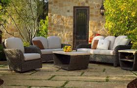 patio furniture ideas diy patio furniture ideas cheap cheap outdoor furniture ideas