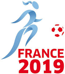 Image result for fifa world cup 2019