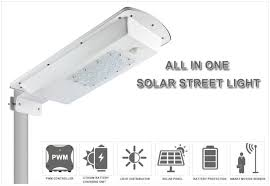 <b>Solar</b> LED <b>Street Light</b> – E3 Series 10W – Rhema Engineering ...