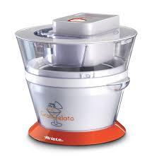 Фризер для мороженого <b>Ariete 638</b>