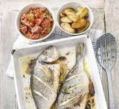 <b>Вилки</b>, <b>ножи</b> для рыбы: купить в интернет-магазине ОливХаус